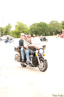 2017 Spirit of a Hero Ride & Benefit
