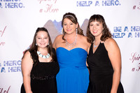 2017 Spirit of a Hero Gala