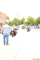 6th Annual Spirit of a Hero Benefit Ride and Concert benefitting
