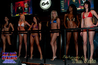 Hot Bod Bikini contest