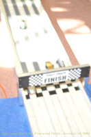 2008PinewoodDerby